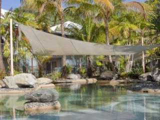 Exclusive Resort - Cairns Northern Beaches