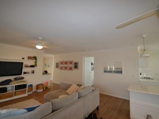 2 PERMANENTS FOR SALE ONLY ONE UNIT TO BUY NEAR ROBINA