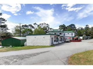 AUCTION - 26/6/19 @ 1.00pm - Robin Hood Inn - 1P3994H