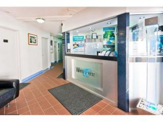 Great Location Hervey Bay