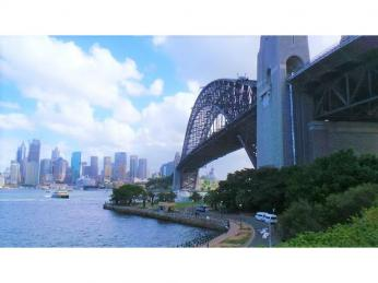 Business For Sale - Rare Permanent Management Rights - Sydney - ID 8201 H