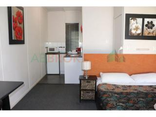 EXCITING OUTBACK QUEENSLAND FREEHOLD MOTEL SHOWING OVER 22% RETURN!