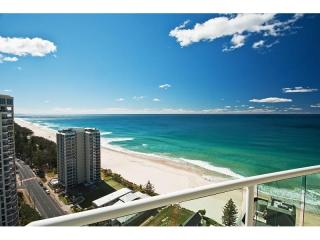 Business For Sale - MAIN BEACH MAGIC - ID 8820 BL