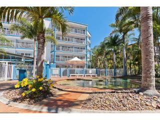 Management Rights Hervey Bay – 20% ROI - 1P2944MR