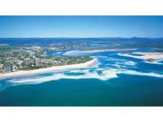 Exceptional Quality and Value Management Rights ( Sunshine Coast )