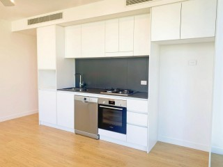 LUXURY ONE-BEDROOM APARTMENT IN SOUTH BRISBANE!!