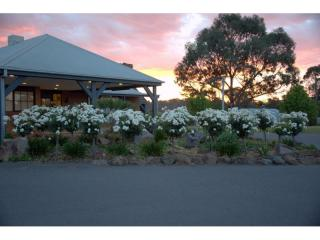 Motel & Motor Inn Leasehold Opportunity in NSW Southern Tablelands | Resort Brokers ID : LH004944