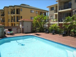 Rent Roll in Southport and Main Beach!!