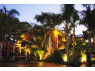 Premium Boutique Guesthouse on the Shoalhaven Holiday Coast | Resort Brokers ID : FH004389