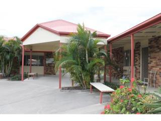 Perfect Add-On Business in the heart of Goodna | Resort Brokers ID : MR005976