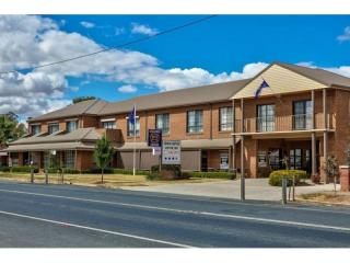 674ML - Leasehold Bed & Breakfast Motel