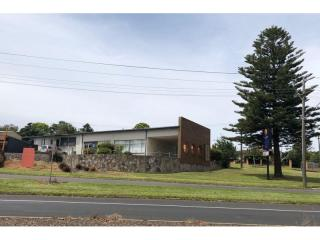 Gippsland Motel for Sale - 1P4410M