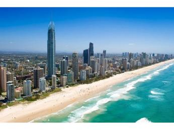 Business For Sale - Surfers Paradise Letting Only - ID 8903 BL