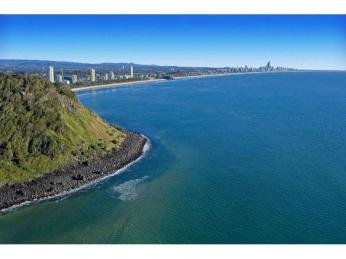 Business For Sale - Prime Burleigh Beachfront - ID 8947 BL