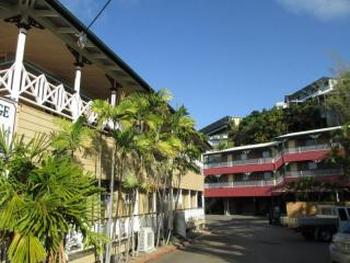 BRAND NEW LEASE ON 19 ROOM RENOVATED MOTEL IN TOWNSVILLE
