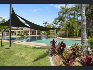 NORTHERN GOLD COAST PERMANENT MANAGEMENT RIGHTS FOR SALE