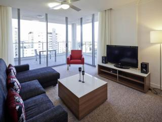 Newly Branded Quest Apartment Hotel in Brisbane's Most Popular Suburb - Sth Bris | Resort Brokers ID : LH005038
