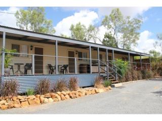 Freehold True Lifestyle Caravan Park Only One Hour From The Coast | Resort Brokers ID : FH004800