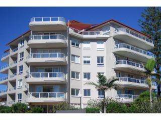 Beachfront Management Rights on Palm Beach, Gold Coast - 31313M