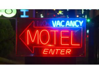 QLD MOTEL LEASE FOR SALE NETTING OVER $300,000