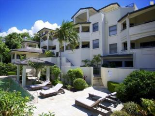 Luxury Holiday Apartments in Airlie Beach with a $344k net | Resort Brokers ID : MR005767
