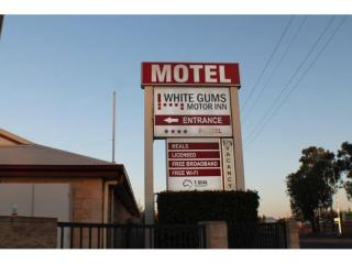 1952ML - High Quality 4 star Motel with Real Opportunity for Growth!