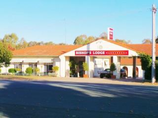 986MF - Prime Motel Freehold in a Great Location