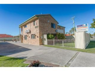 2622ML - LOCATION, LIFESTYLE AND A GREAT BUSINESS