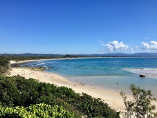 Business For Sale - Lifestyle Opportunity in Byron Bay - ID 8814 BL