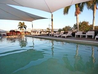 Massive Permanent in Townsville HUGE NETT INCOME