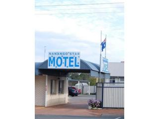 LEASEHOLD MOTEL FOR LESS THAT THE PRICE OF A HOUSE!!!
