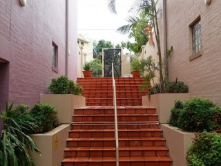 Great Potential Permanent and Short Term Mix Service Apartments in Brisbane City