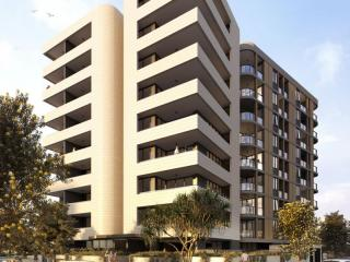 OFF THE PLAN BUSINESS-ONLY MR, GOLD COAST - PROJECTED NOP $180K+ | Resort Brokers ID : OTP006172