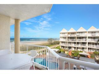 Absolutely magical beach front business. Loads of potential! | Resort Brokers ID : MR006330