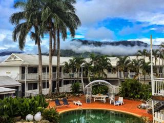Cairns Freehold Going Concern Returning 16% | Resort Brokers ID : FH006200
