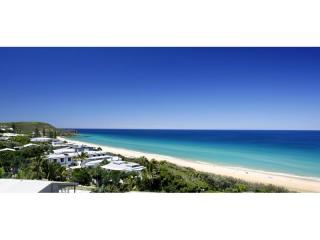 Deluxe Beachfront Resort Minutes to Noosa  | Resort Brokers ID : MR004722
