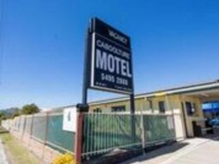 LEASEHOLD 34 ROOM MOTEL, FULLY RENOVATED NORTH BRISBANE.
