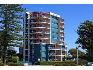Business For Sale - Magnificent on the Mid North Coast - ID 8794 BL