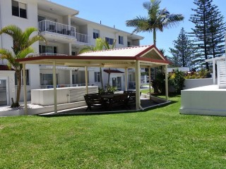 Hop Skip, Skip and Jump to the Beach AND A PRICE REDUCTION!!