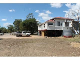 16DS - 2 ACRE DEVELOPMENT OPPORTUNITY WITH A HOUSE FOR LESS THAN THE PRICE OF A HOUSE