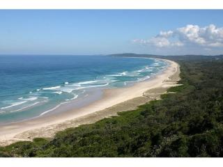 Business For Sale - Holiday Letting Business Byron Bay NSW - ID 8814 BL