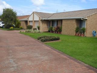Business For Sale - Permanent Complex - 7 Minutes From The Beach - ID 8435 BL