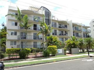 Mooloolaba Resort Business for Sale