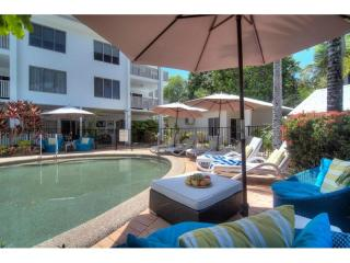 STUNNING HOLIDAY COMPLEX IN PORT DOUGLAS, HIGH NET AND VERY LOW MULTIPLIER