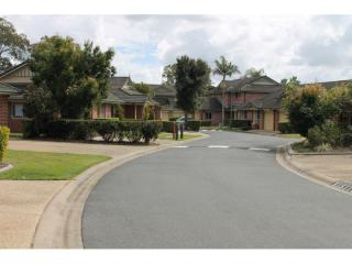 Beautifully maintained permanent Management Rights In Coombabah | Resort Brokers ID : MR006427