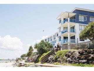 Prime Oceanfront Management Rights with No Unit To Buy! | Resort Brokers ID : MRB006467
