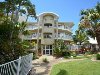 Management Rights with Holiday and Permanent Lettings in the Heart of Mermaid Beach!