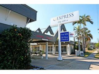 GREAT 32 ROOM LEASEHOLD MOTEL IN NORTH QUEENSLAND, VENDOR WILL FINANCE!