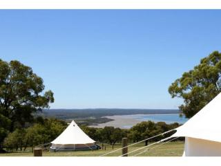 True Lifestyle and Business Opportunity - Private and Secluded Luxury Eco Living  - 1P4313