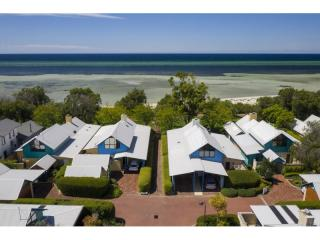 The Ultimate Seachange - Beachfront Management Rights in Dunsborough | Resort Brokers ID : MR006223